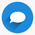 71-714877_balloon-discussion-comment-communication-message-telegram-logo-png