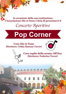 Progetti_PopCorner_1000x700