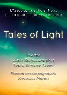 Progetti_Tales_1000x700