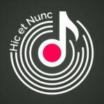 Coro Hic Et Nunc